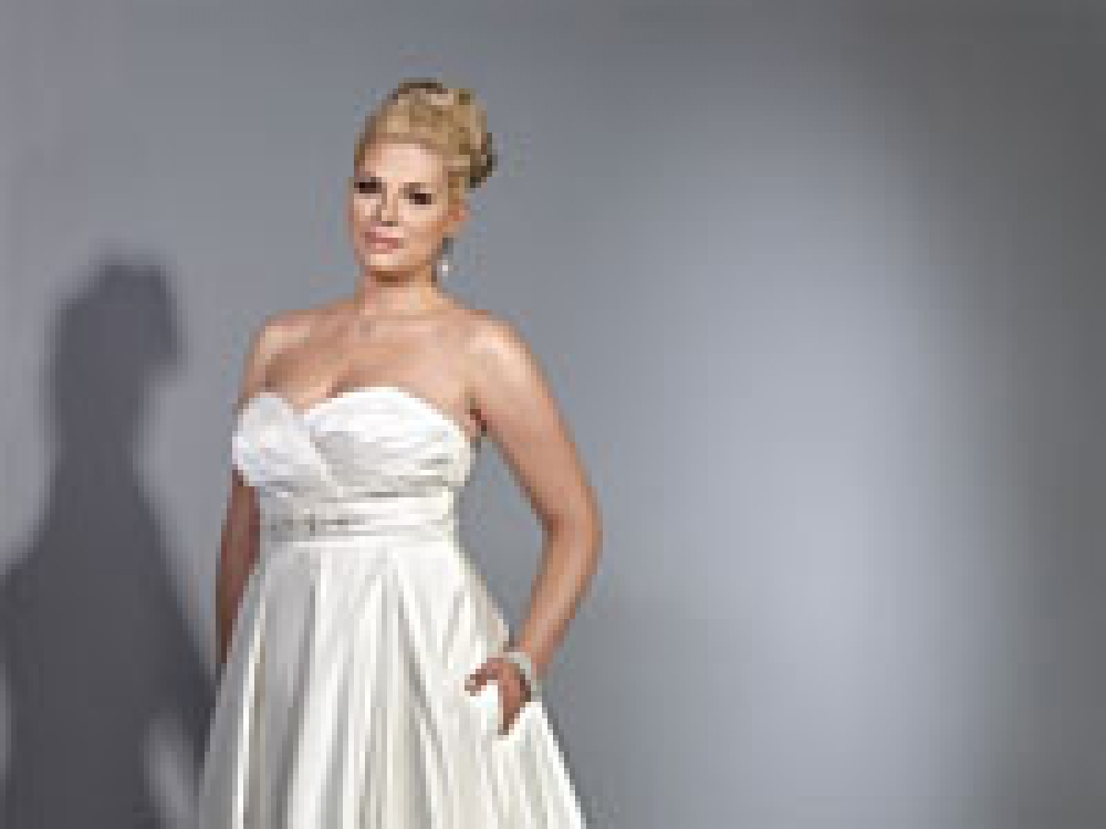 a0bf6e720988e Wedding Dresses Cornwall - Plus Size Fashion