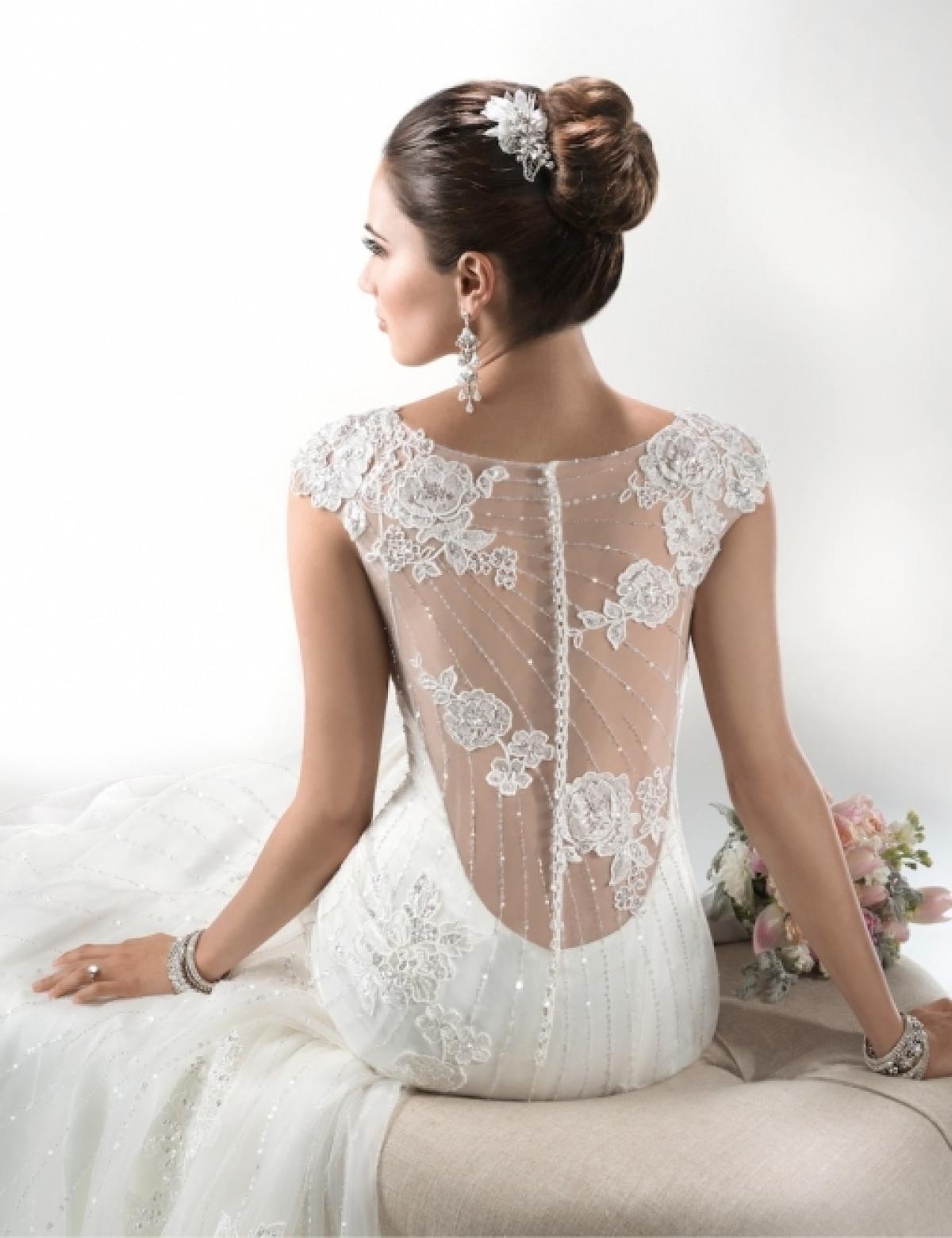 8f16e256541 Wedding Dresses  Latest Fashions