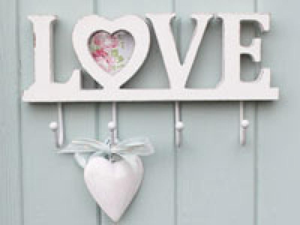Wedding Magazine Subscription Gift: Wedding Devon