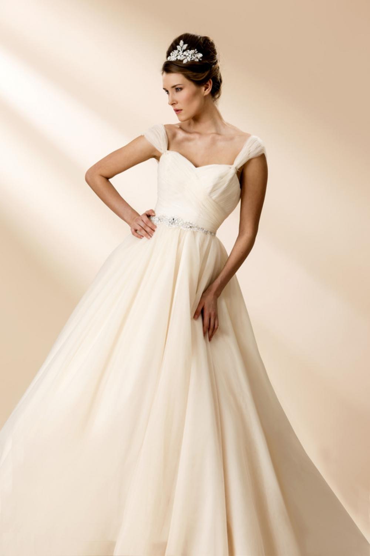 Lavender Rose Dress Sale
