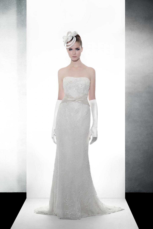 Fabulous New Designer Brides 64