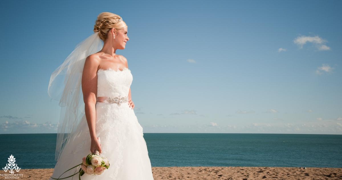 Coastal Bridal relocates