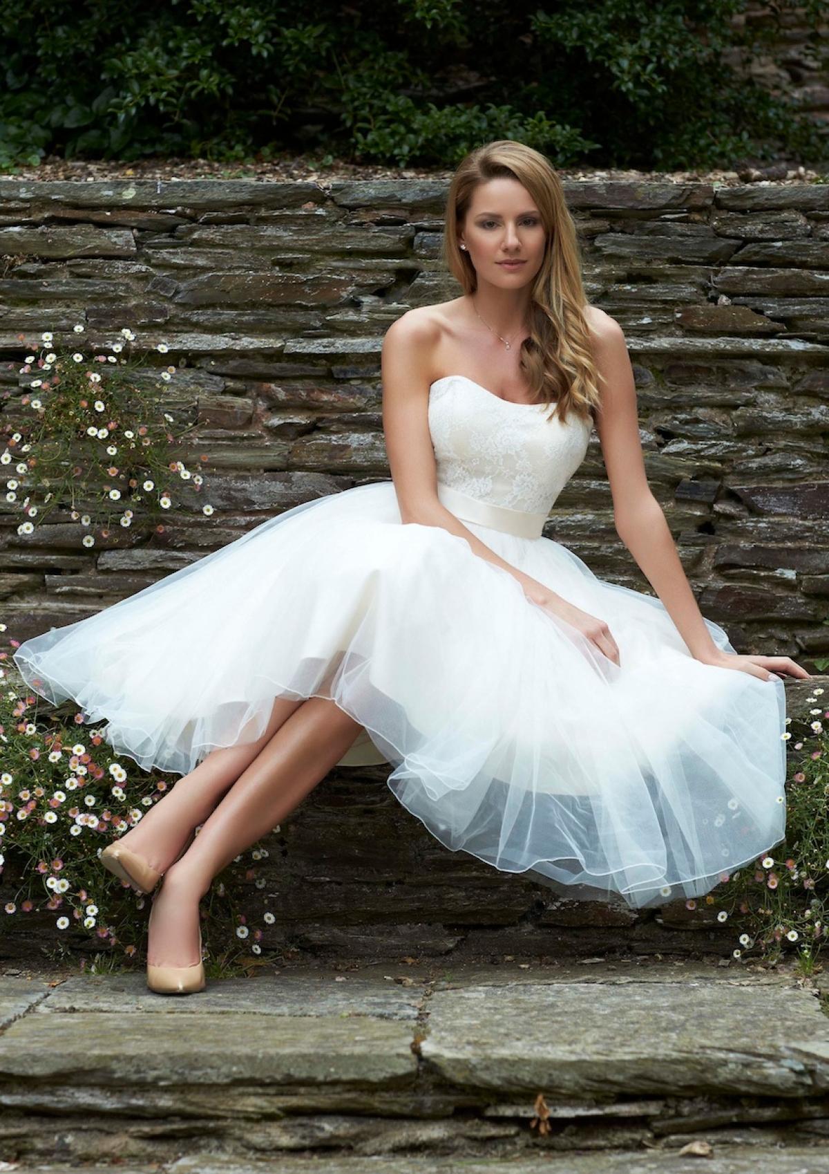 458ed89d954a Wedding Dress Guide