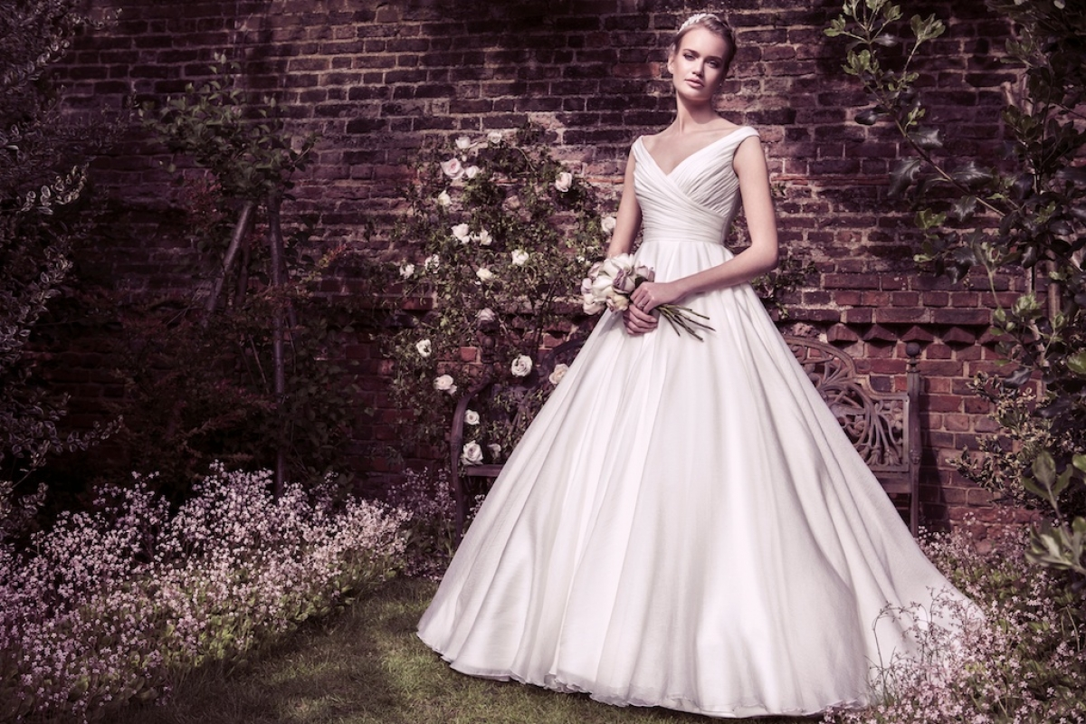 dc7a314102f92 Wedding Dresses in Cornwall
