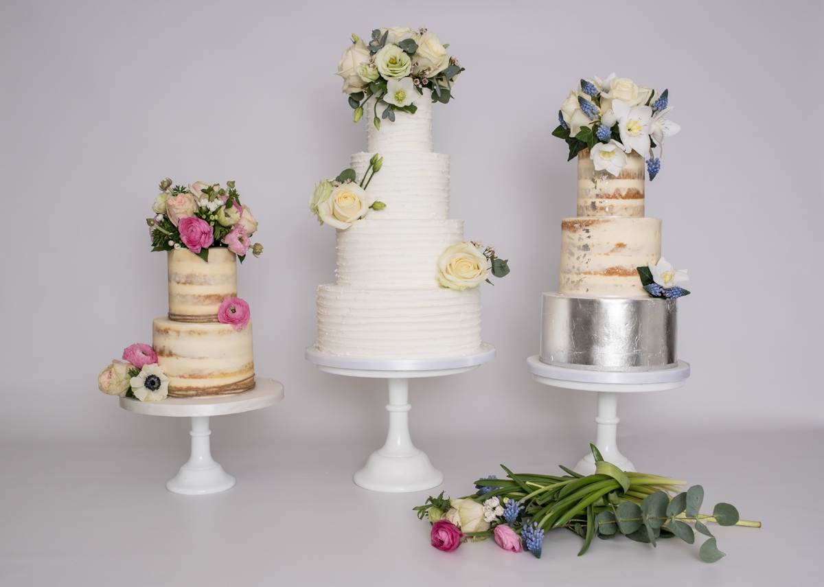 wedding cakes newquay cornwall wedding cakes cornwall and 25086