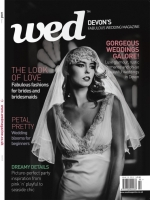 Devon Wed Magazine - Issue 23