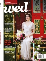 Devon Wed Magazine - Issue 21