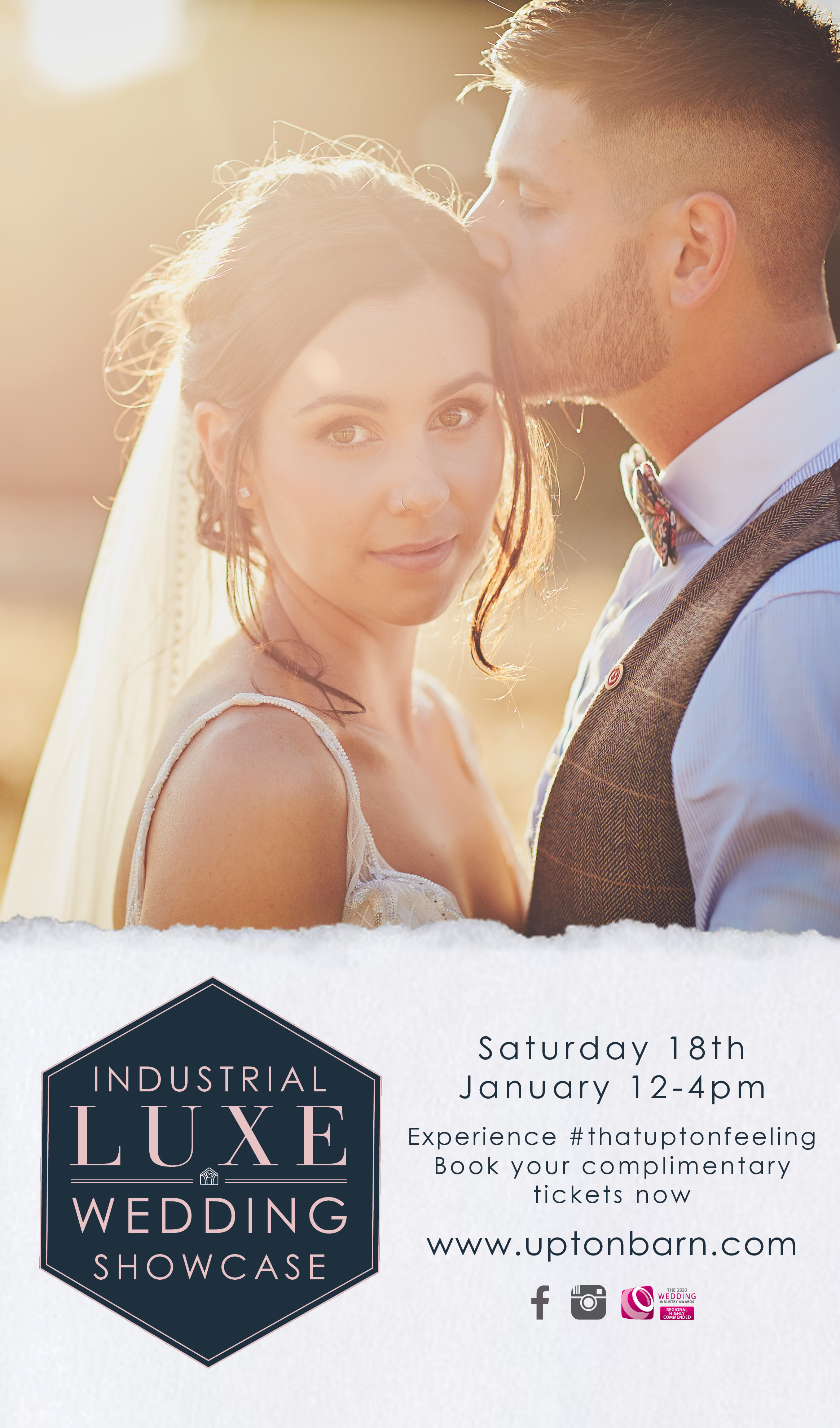 Wedding Fair Devon