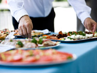 Good Food Catering Company