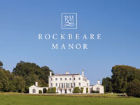 Rockbeare Manor