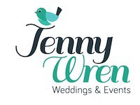 Jenny Wren Weddings & Events