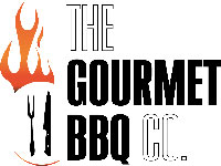 The Gourmet BBQ Co.