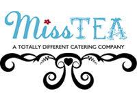 Miss Tea Catering