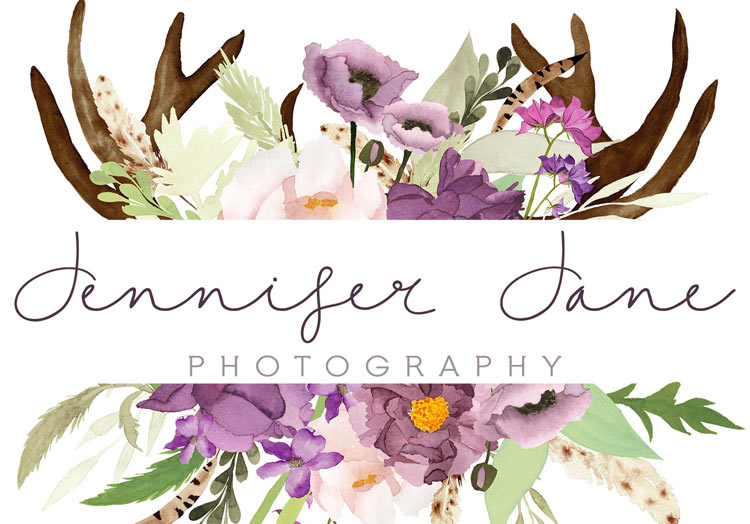 Jennifer Jane Photography