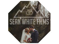 Sean White Films