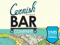Cornish Mobile Bar Company