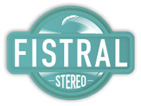 Fistral Stereo