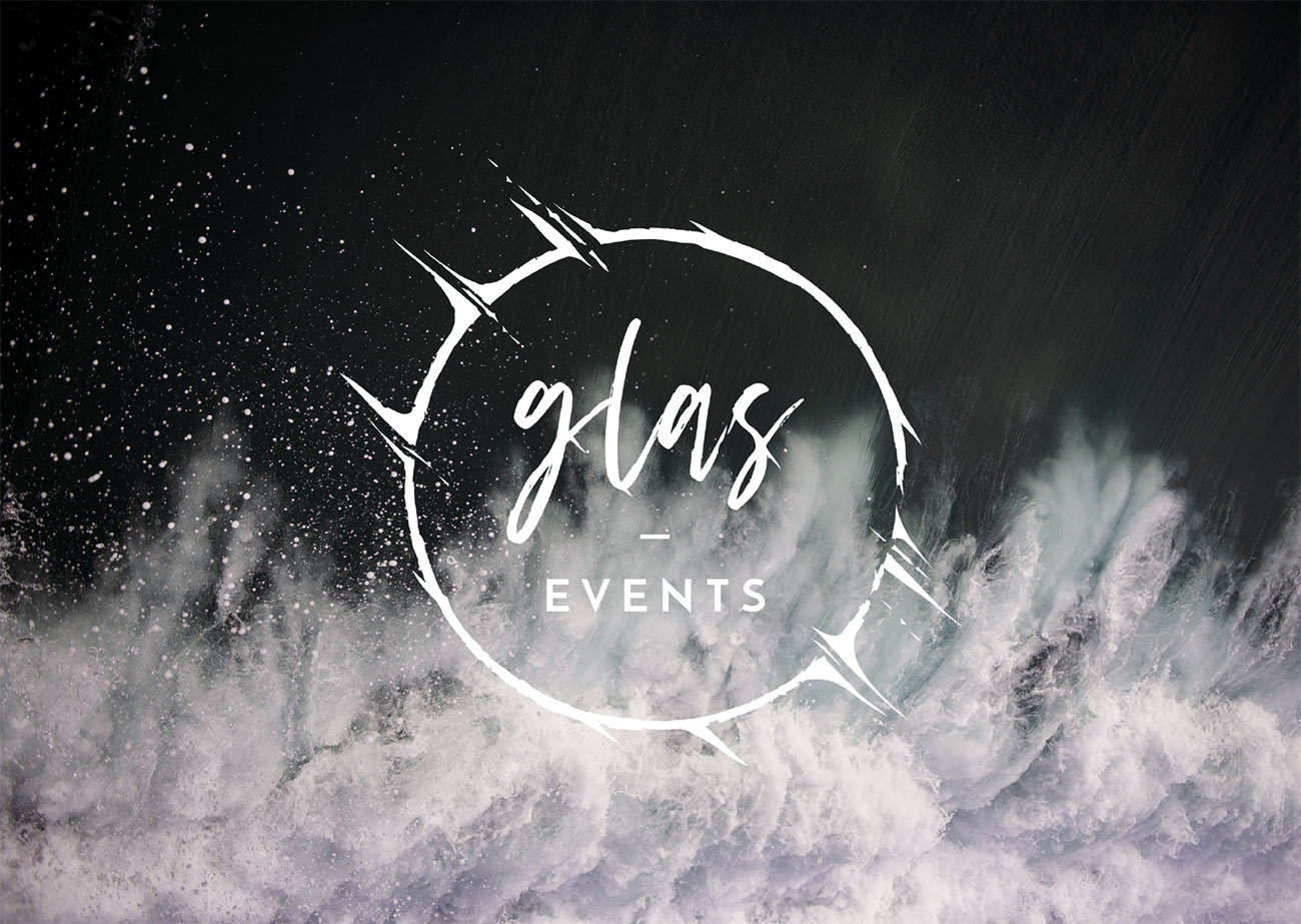 Glas Events