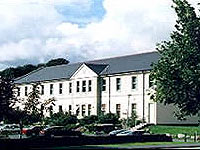 ivybridge town hall
