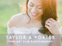 Taylor & Porter Photographs