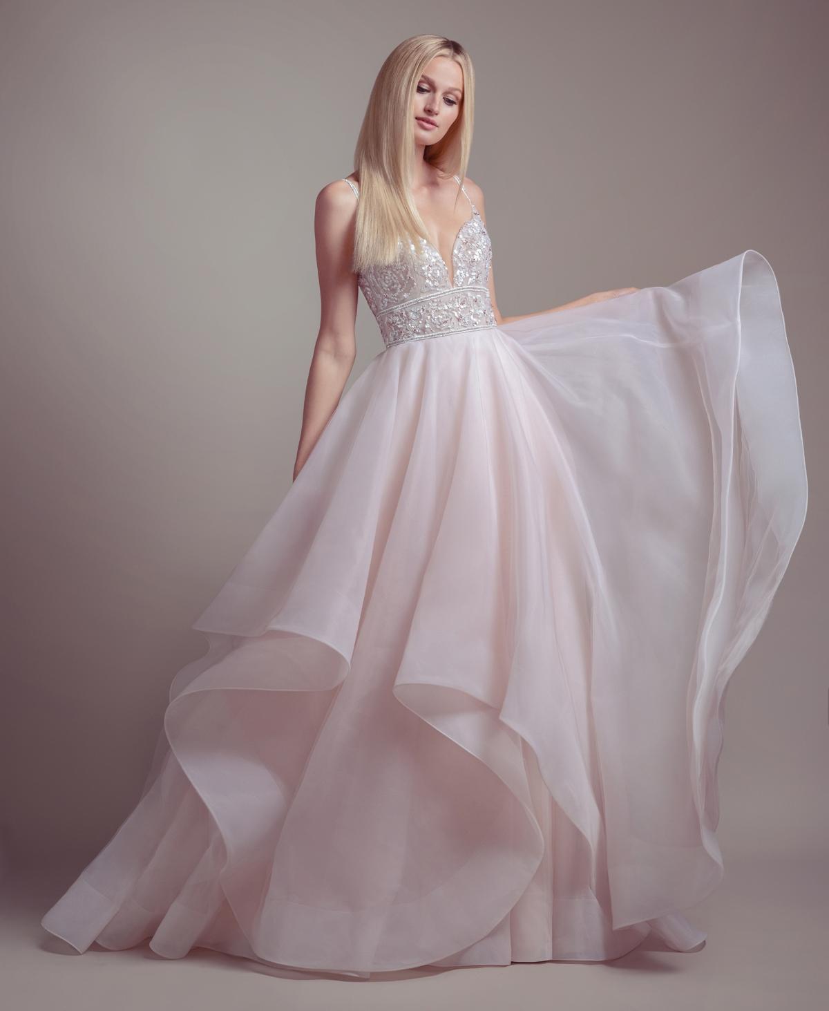 Wedding Gowns Az: Wedding Dresses Cornwall
