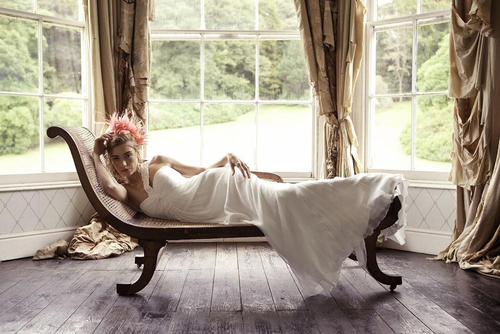 Image Result For Fantasia Wedding Dresses Cornwall