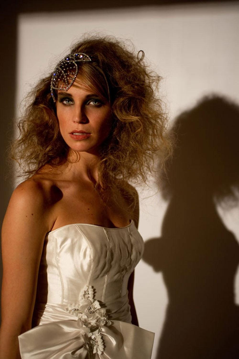 Wedding Dresses Devon | Pirouette Exeter | Wedding Dresses Devon | Eliot Siegel Photography