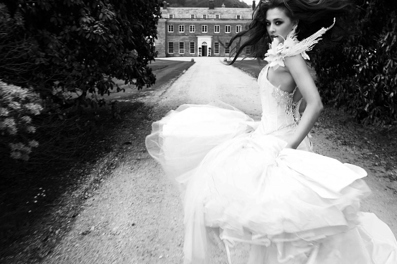 Wedding Dresses Devon | The Bridal Box | The Bridal Rooms of ...