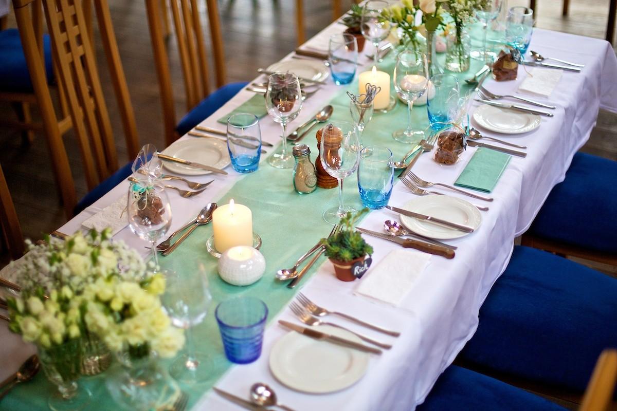 Wedding At The Wheelhouse Isles Of Scilly