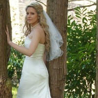 Bridal Couture - Birmingham and Plymouth, Michigan