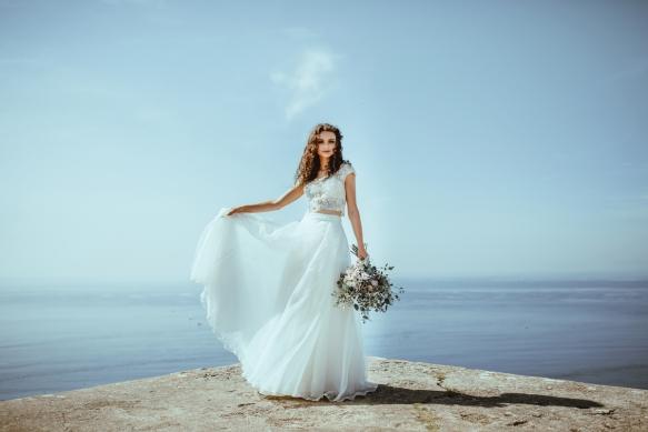 Wedding Dresses Cornwall