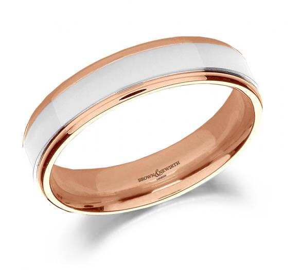 Wedding Rings In Cornwall Devon