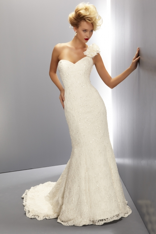 Wedding Dresses in Plymouth
