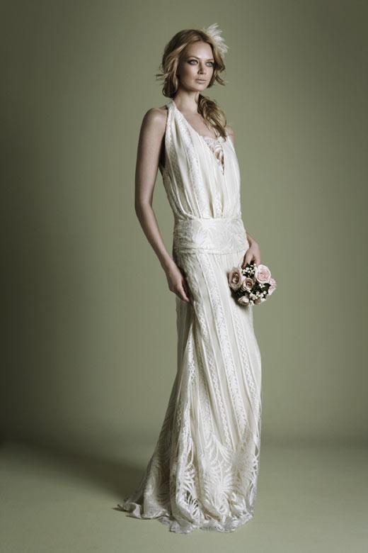 Vintage Wedding Dresses Harrisburg Pa 47
