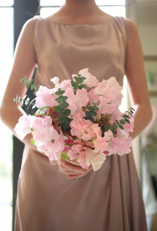 Wedding Flowers In Cornwall : Wedding flower guide