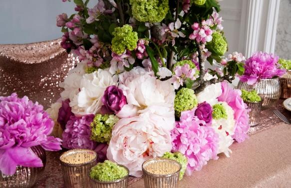 Wedding Flowers In Cornwall : Wedding flowers in cornwall