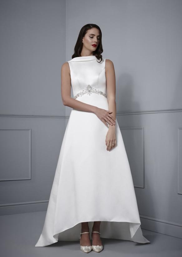 Wedding Dresses In Cornwall Cheap Wedding Dresses