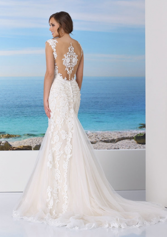 Wedding Dresses Devon