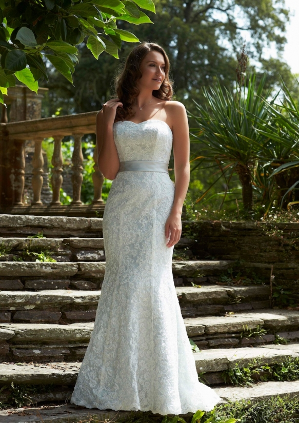 Wedding dresses in macomb county wedding dresses asian for Cheap wedding dresses in orange county