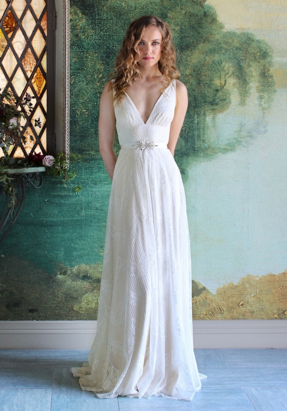 Wedding Dress Guide