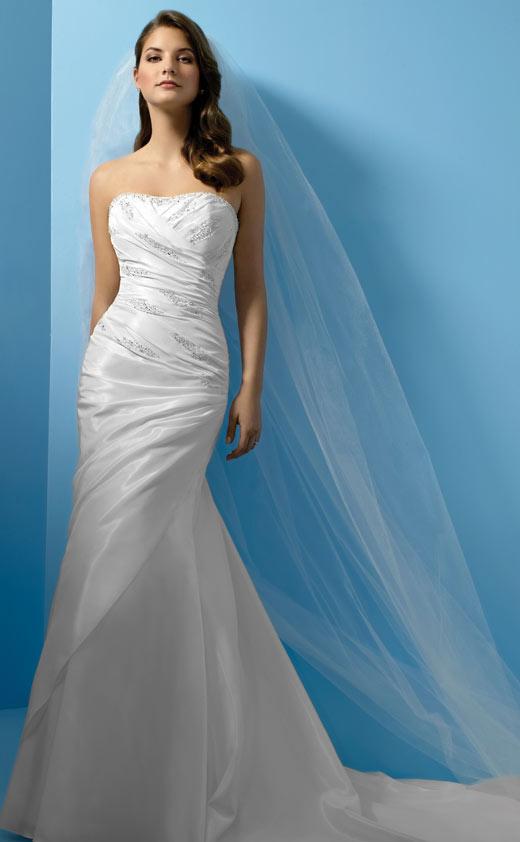 Vera Wang Wedding Veils – Fashion dresses