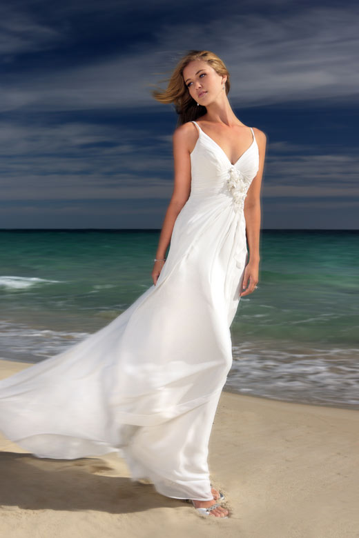 wedding dresses cornwall ella vu 39 s bridal