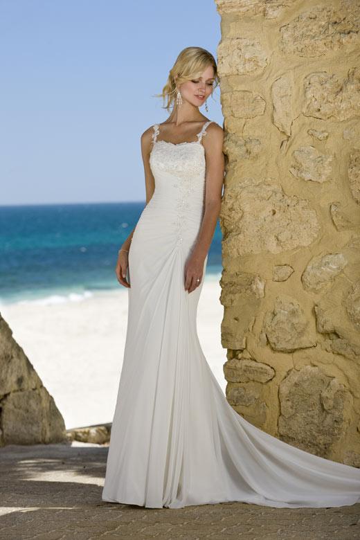 Wedding Dresses Cornwall Themed Weddings