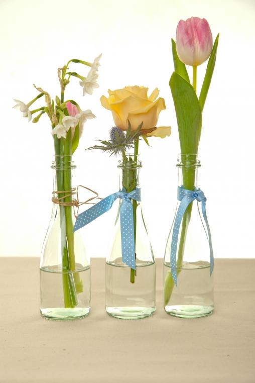 Wedding Flowers In Cornwall : Wedding flowers in corwall
