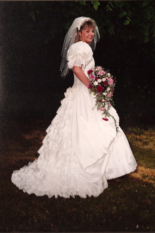 80s wedding dresses list of wedding dresses 80s wedding dresses 15 junglespirit Gallery