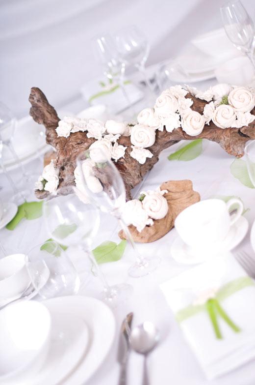 Wedding Flowers In Cornwall : Dream themes