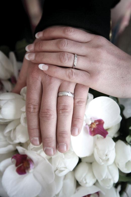 Catholic Wedding Help: Catholic wedding.