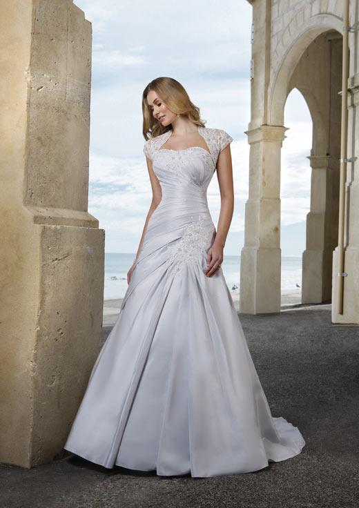 queen elizabeth ii wedding dress. of Queen Elizabeth II and