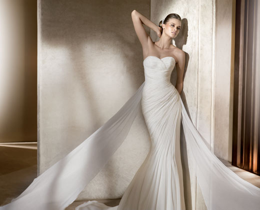 Wedding Dresses Cornwall Amp Devon