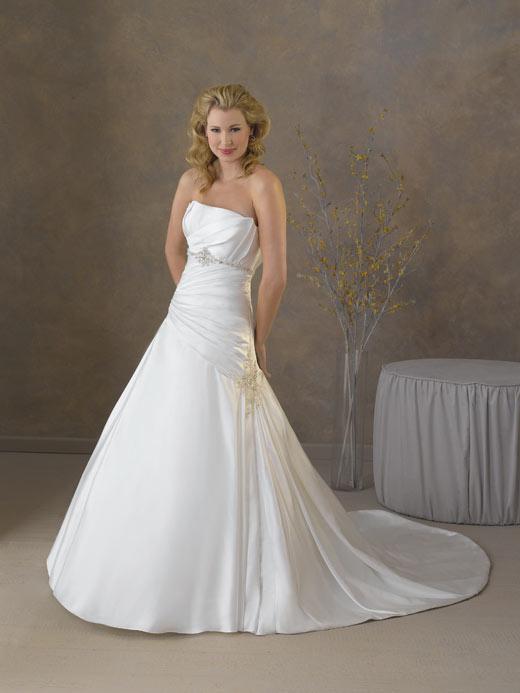 Guide To Wedding Dress Buying Cornwall,Beach Dress Wedding Guest